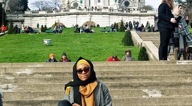 Visiter Paris: Au coeur d'un Montmartre mythique