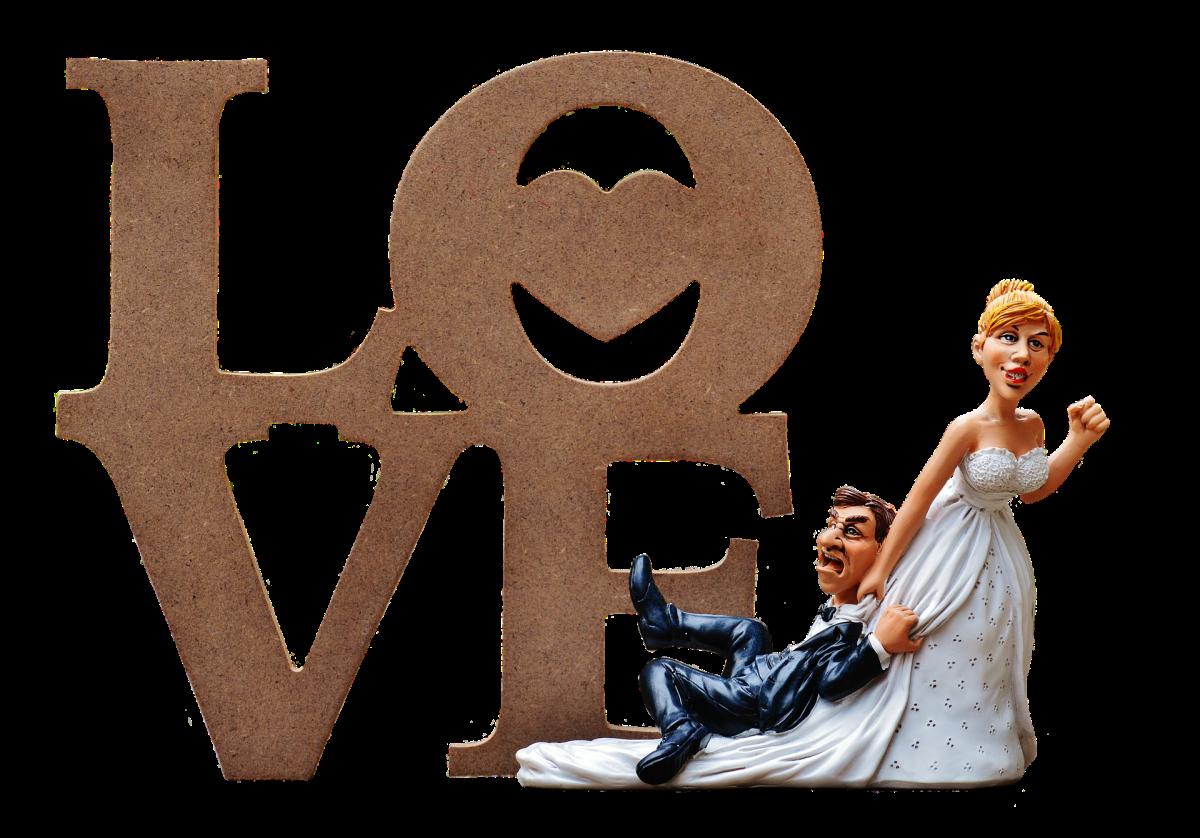 Mariage forcé: témoignage