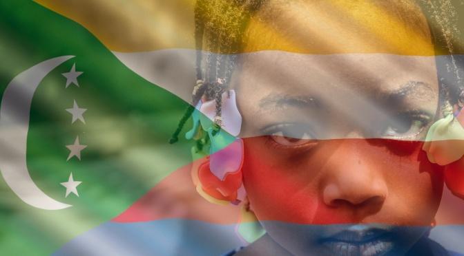 STOP aux violences sur mineurs aux Comores